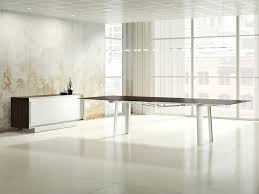 Boardroom Table Power And Data Modules Visually Stunning Yet Familiar Kai Is A Uniquely Strong And Lean
