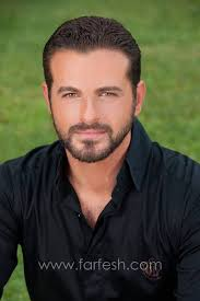 middle eastern hair cuts for men middle eastern men magazine home facebook