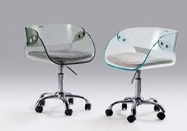 Comfy Office Chair Design Ideas Creative Computer Chair Design And Cool Computer Chair