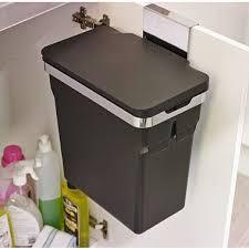 kitchen bin ideas best 25 kitchen cupboard bin ideas on kitchen pantry