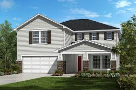 Custom Home Plans And Prices by The Hawthorne Modeled U2013 New Home Floor Plan In Forest Hammock At
