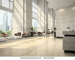 hotel lobby stock images royalty free images u0026 vectors shutterstock