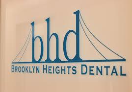 zoom teeth whitening u2013 brooklyn heights ny u2013 new york city