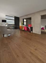 old red oak linen mirage hardwood floors available at