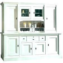 meuble rangement cuisine petit meuble de rangement cuisine armoire rangement cuisine meuble