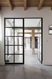68 best black window frames and doors images on pinterest black
