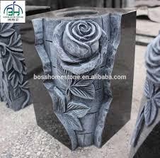 Flower Vase For Grave Flower Vases For Headstones Sheilahight Decorations