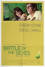 film gratis up 83 best www filme gratis eu images on pinterest film posters