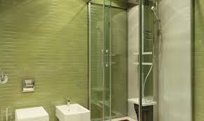 Glass Shower Door Installers by Shower Glass Door In Bathroom Stunning Shower Glass Door