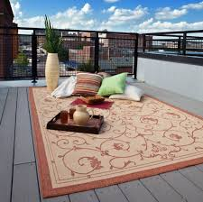 Large Outdoor Rugs Outdoor Garden Stunning Cheap Outdoor Rug Design For Patio 4