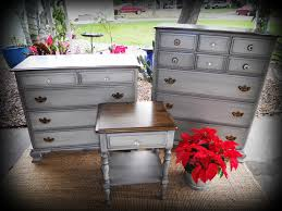 Painted Bedroom Furniture Grey 15 Ways To Improve Your Bedroom Homestarsearch Com