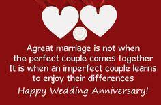 wedding quotes message best anniversary wishes prayers and quotes message