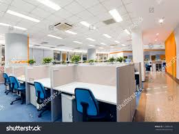 Office Work Images Office Work Place Stock Photo 125068145 Shutterstock