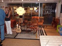 George Nakashima Furniture by Celebrating The Legacy Of George Nakashima U2013 Woodworkers Source Blog