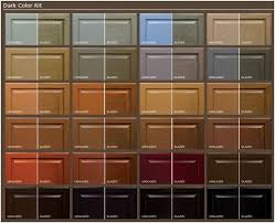 Rustoleum Cabinet Kit Reviews Rustoleum Cabinet Transformations Going To Pick From These Colors