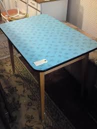 kitchen marvelous formica kitchen tables vintage kitchen table