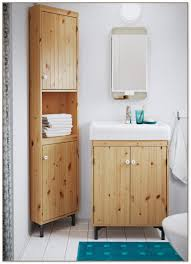Narrow Bathroom Storage Cabinet by Bathroom Storage Cabinets