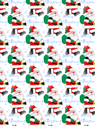 christmas wrapper free printable christmas wrapper sheets great for last minute