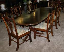 Oak Dining Tables For Sale Antique Dining Table And Chairs U2013 Thelt Co