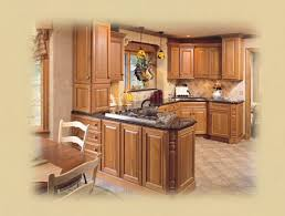Colorado Kitchen Design by Conifer Kitchen Design Conifer Colorado Co Full Service