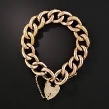 ladies gold bracelet pattern images Antique vintage bracelets art deco bracelets lang antiques jpg