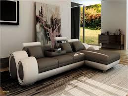 canapé d angle en cuir pas cher salon salon d angle canape d angle en cuir pas cher unique