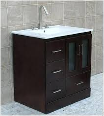 solid wood cabinets reviews wooden bathroom sink cabinets reviews a doc seek low prices 30