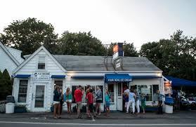 the 15 best shops in massachusetts