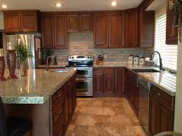 Dream Kitchen Cabinets Nuedge Remodeling Offers Complete Custom Kitchen Remodeling And