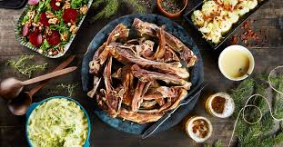 traditional cuisine the cuisine visit