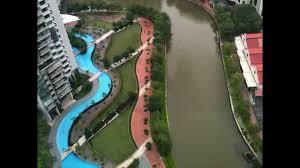Rivergate Floor Plan Rivergate Condominium Singapore Call Keith Tan Boon Kee