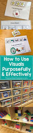 17 best images about classroom ideas on pinterest busy bags