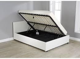 creative of single ottoman storage bed ottoman single beds ottoman