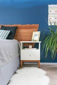 Tarva Bed Hack by Petite Modern Life Ikea Tarva Hack Petite Modern Life