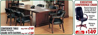 wood conference tables for sale bina discount office furniture conference room furniture special