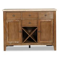 buffets u0026 sideboards levin furniture