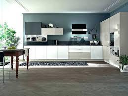 peinture lavable pour cuisine peinture lavable pour cuisine la cuisine demande une finition