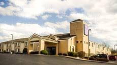 Comfort Inn Beckley Wv Comfort Inn Beckley Tourist Class Beckley Wv Hotels Gds