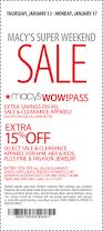 Macy S Children S Clothes Macys Mattress Sale Today Mattress