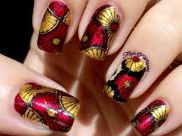 nail polish stunning black nail polish nail art and design
