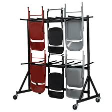 amazon com flash furniture hanging folding chair truck home