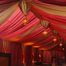 moroccan tents marquees installation hire marquees for events