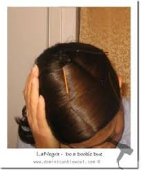 what is a doobie hairstyle dominican blowout doobie tutorial i never knew you start with a