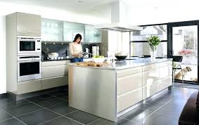 kitchen desing ideas contemporary kitchen design ideas kitchen contemporary kitchen