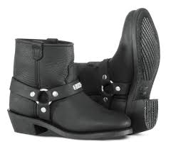 womens leather motorcycle boots leather motorcycle boots lo cut ranger