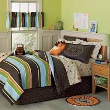 Roxy Room Decor 56 Best Boys Room Images On Pinterest Boy Rooms 3 4 Beds And