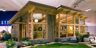 modern cabin design pre fab modern cabins with good design cabin obsession