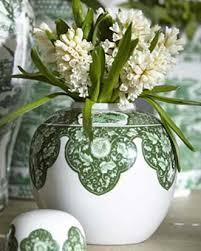 shop decorative accents home décor accents ethan allen