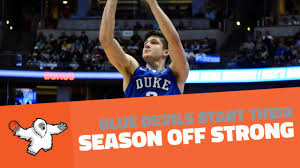 basketball player scouting report template jayson tatum has arrived what that means for duke and how he s jayson tatum has arrived what that means for duke and how he s getting involved