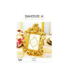 gold table number frames 3 5 frames benefitsgroup club